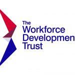 Workforce Development Trust